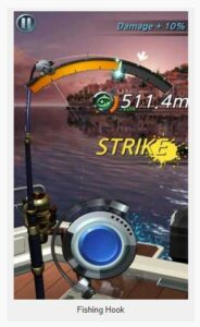 fishing-hook-apk