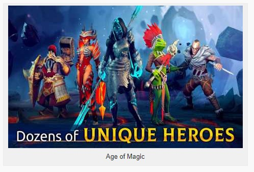 age-of-magic-apk