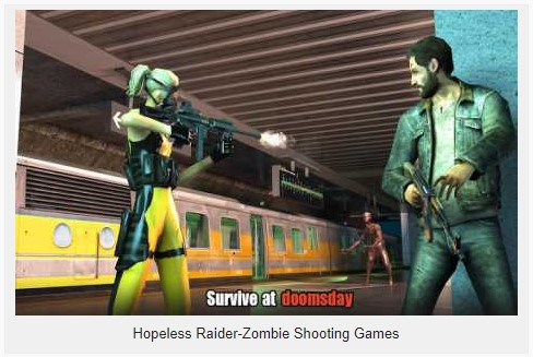 zombie-shooting-games-apk