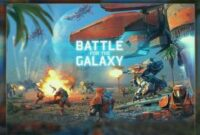 battle-for-the-galaxy-apk