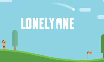 lonely-one-apk